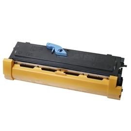 EPSON 環保碳粉匣 S050167 黑色  EPL~6200 6200L雷射印表機~