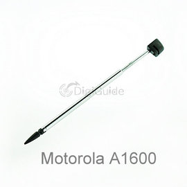 Motorola A1600  專用 手機觸控筆/手寫筆 Moto
