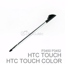 HTC TOUCH / TOUCH COLOR 手機觸控筆/手寫筆  阿福機、阿芬機