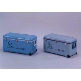 ◎百有釣具◎冰寶系列 TH-625 冰箱~冰桶 60升~無開孔