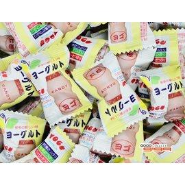 【吉嘉食品】養樂多優格糖(正佳珍).300公克45元{5080-18:300}