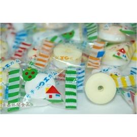 【吉嘉食品】日式口笛糖(嗶嗶糖)-單包裝~300公克48元{6062-2:300}
