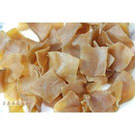 【吉嘉食品】低卡蒟蒻片 五香  250公克103元{VGR01:250}