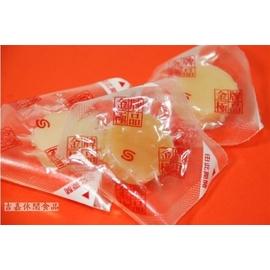 【吉嘉食品】日式干貝飴/干貝糖‧200公克185元{RRG1:200}
