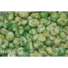 【吉嘉食品】翠果子/脆果子/豌豆酥(散裝) 300公克48元{1028-8:300}
