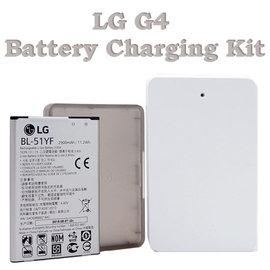 【原廠配件包、贈原廠皮革背蓋】LG G4 H815/G4 Stylus H630/X Fast K600Y BCK-4800 電池+座充/充電組合包 BL-51YF
