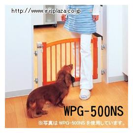 ~米可多寵物 ~ IRIS活動木製柵門活動閘門WPG~500NS圍欄圍片