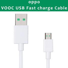 【快速充電】OPPO Find 7/Find 7a/N3/R5/R7/R7 Plus VOOC 閃充線/原廠USB閃充傳輸充電線 DL118/快充線 -盒裝