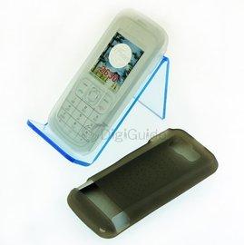 NOKIA 2630 手機保護 果凍套 / 矽膠套