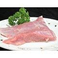 ~百豐傳牧場^~良心豬~~二層肉^( 食材^):300g~ 通過五大驗證 滿額9折 香煎