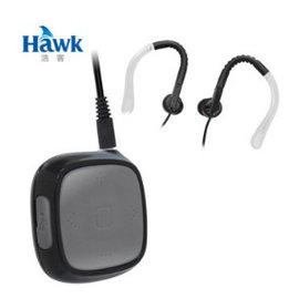 ^~ 中將3C ^~ Hawk B688 B box藍芽立體聲耳機麥克風 03~HKB68