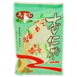 【吉嘉食品】馬玉山-杏仁粉.每包600公克原廠包裝103元{H004:1}