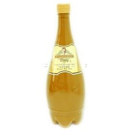 【吉嘉食品】法式達利奶茶焦糖醬~1罐1300公克零售價305元{KD5:1}