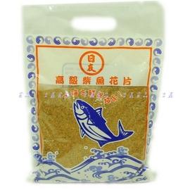 【吉嘉食品】日友-柴魚粉-(內容量540g).原廠包裝135元{RW05:1}