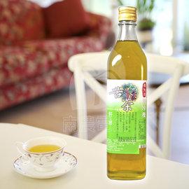 狂賣到缺貨 ㊣南農冷壓苦茶油㊣100^%高山苦茶籽製成^~600ml^~ 檢驗報告→ 不含
