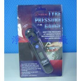【淨水工廠】電子式胎壓計/測壓錶/壓力錶/RO逆滲透淨水器壓力桶量壓器/量壓計/測壓筆