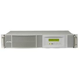 PCM 科風 VGD~1000~RM ^(2U^) 機架式~UPS 不斷電系統 ^(100
