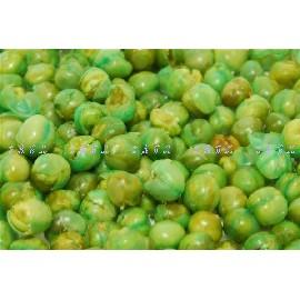 【吉嘉食品】鹹酥青豌豆(青豆酥).600公克50元.純素,另有翠果子(豌豆酥){1027:600}