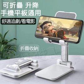 LG X Fast K600Y 5.5 吋 水漾螢幕保護貼/靜電吸附/具修復功能的靜電貼