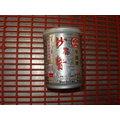 牛頭牌沙茶醬 lt 250公克 gt 每一罐售價110元
