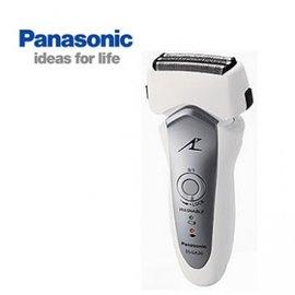 ★福利品★ Panasonic 國際 全自動浮動三刀頭電鬍刀 ES-GA20 *** 免運費 ***
