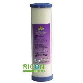 千山淨水CHANSON原廠公司貨專用濾心CT-J10/CT-J1(PP纖維濾心)