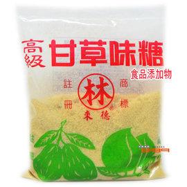 【吉嘉食品】林來德 甘草味糖 1包500公克120元{XF201:1}