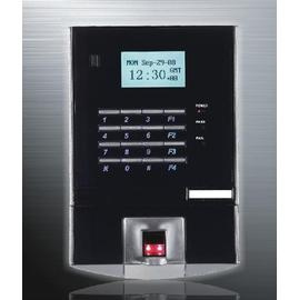 FH~840~WEB版 型指紋機~門禁考勤 響鈴設定輸出 超強 考勤軟體 ^( 加送: 開