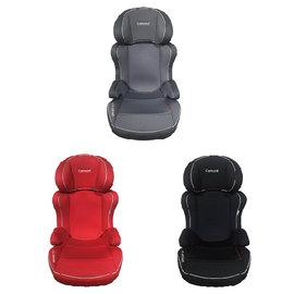【限量】韓國【 Borny 】全身包覆墊(推車、汽座、搖椅適用) (橘星星)