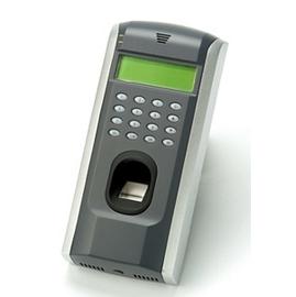 FH~820B~ 型指紋門禁機~門禁考勤  超強  考勤門禁管理軟體