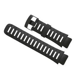 SUUNTO X-LANDER MILITARYS STRAP KIT錶帶(限量軍用橡膠帶)- 採預訂請先詢問