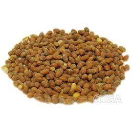 【吉嘉食品】原味紅皮花生/土豆粒 .500公克120元{WW03:500}