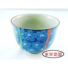 東昇瓷器餐具  有田燒清秀茶杯^(大^)