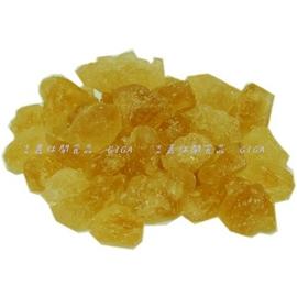 【吉嘉食品】原味紅冰糖(中粒、細粒).600公克38元