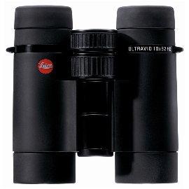 ~鴻宇光學北中南連鎖~Leica Ultravid 10x32 HD 雙筒望遠鏡 接受預定