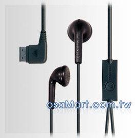 【原廠耳機】SAMSUNG L708/L768/L778/L878/M158/M628/P528/S3030/S3600/S3650/S5230/S5550/U808/U908 原廠耳機