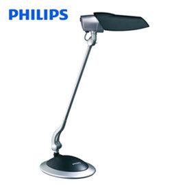 PHILIPS飛利浦魔羯座Ⅱ代檯燈(座夾兩用) PLEU-23204/PLEU23204 **免運費**