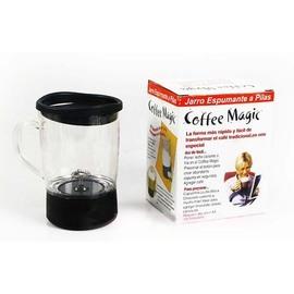 萬用電動咖啡攪拌杯/電動奶泡咖啡杯◇/幸福咖啡自動攪拌杯 coffee 迷你電動式奶泡咖啡自動攪拌杯/打奶泡機