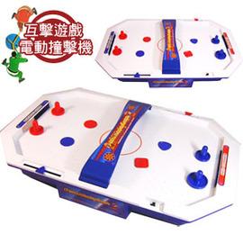 陸上冰棍球台P213-9828(冰棍球檯空氣球檯遊戲台遊戲桌遊戲機.遊戲室內遊戲檯娛樂球檯.親子運動球類運動用品.推薦哪裡買)