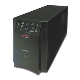 ◤ 品 含稅 免 ◢ 艾比希 APC Smart UPS 1000VA SUA1000 在