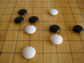 进达文具有限公司 围棋  亮面处理,光滑触感  比赛级围棋子每个棋子约