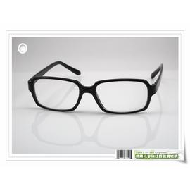 ~BL~E~S5~復古超修飾黑框 眼鏡~下殺含 ^!無敵爆殺^!搶^~^~
