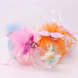 【花現幸福】☆扭蛋喜糖特價33元☆婚禮小物  送客禮  喜糖  進場禮