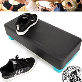 台灣精品 三階段有氧階梯踏板推薦哪裡買P233-A-001(韻律踏板.有氧踏板.平衡板.健身運動用品.便宜)