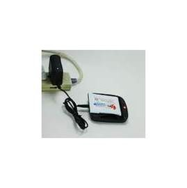 NOKIA BL-6C 手機配件組( 電池座充+高容量防爆電池1250m )
