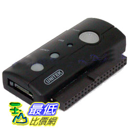 _a~^~有 ~馬上寄^~ 三合一 外接式 USB 2.0 TO 3.5吋 2.5吋 SA