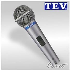 TEV TM~989 型麥克風~TM989~