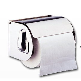 ~yapin小舖~不鏽鋼滾筒衛生紙架