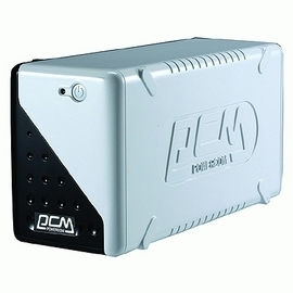 科風 勇士系列 WAR~1000AP 在線互動式不斷電系統
