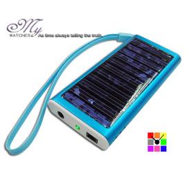 太陽能充 NB002